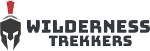 wilderness-trekkers-org.stage.aphex.me